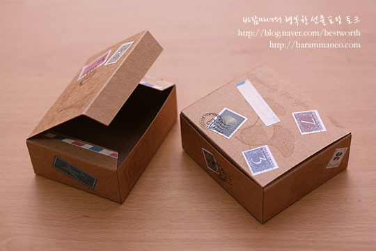 photo store Оригами Коробка Для Конфет Схема download