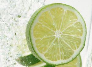 Лед для лица в домашних условиях: рецепты