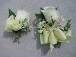 Как сделать свадебные украшения