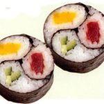 Как сделать роллы и суши
