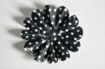 Огигами: цветы из бумаги