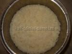 Как сделать рис для роллов: фото