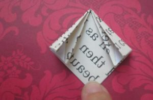 Закладки для книг: картинка