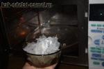 Как сделать мыло ручной работы: прозрачное мыло