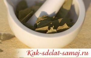 Домашние маски для волос: рецепты