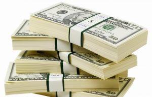 Как самой сделать сайт: монетизируем блог