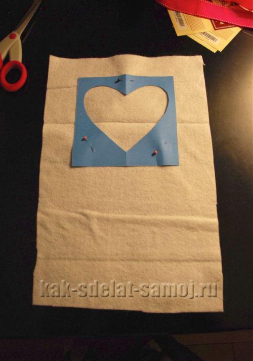 Как сделать подушку со стразами: фото