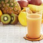 Рецепты смузи: овощные и фруктовые
