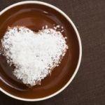 Рецепт густого горячего шоколада