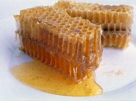 Осветление волос медом, отзывы