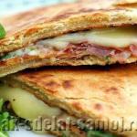 Сэндвичница: вкусные рецепты