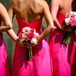 Как выбрать одежду на свадьбу, если вы гость