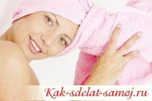 Как делать маску для волос из перцовой настойки