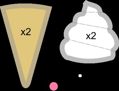 ice_cream_plush_pattern_by_plushpatterns-d3bh717