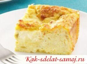 zapekanka-tvorozhnaya-s-mankoj-recept-foto1