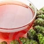 Рецепты варенья из сосновых шишек
