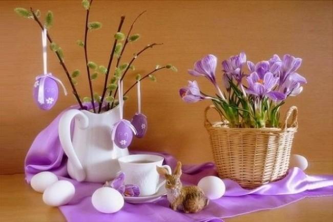 Вербное воскресенье - приметы и традиции