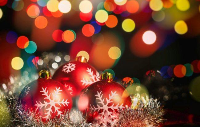 вопросы и ответы для викторины на Новый год